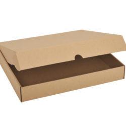 Versandverpackung_individuell